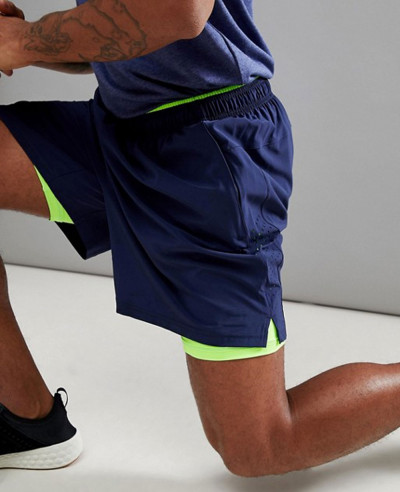 New-Balance-Running-Chino-Swim-Shorts-In-Navy