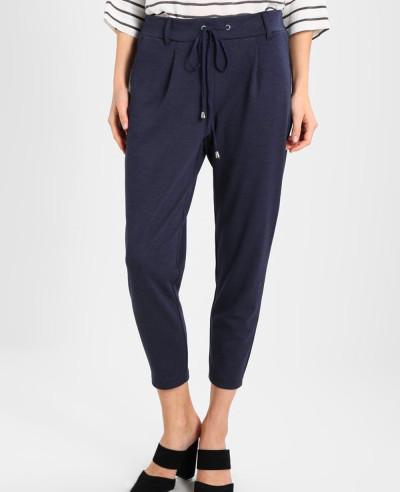 New-Blue-Fashion-Women-Fleece-Sweatpant-Jogger