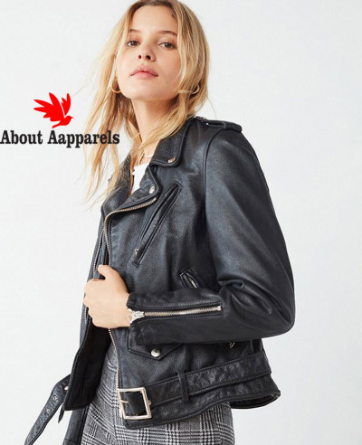 New-Boyfriend-Leather-Moto-Jacket