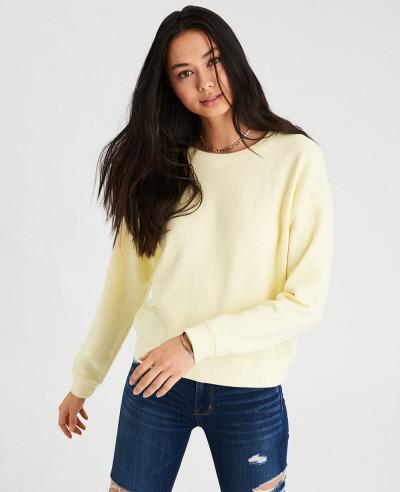 New-Classic-Crew-Neck-Sweatshirt