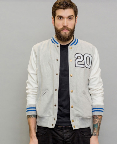 New-Classic-Wool-&-Leather-Sleeve-Varsity-Baseball-Varsity-Jacket