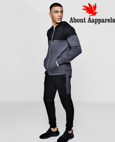 New-Colour-Block-Muscle-Fit-Raglan-Tracksuit