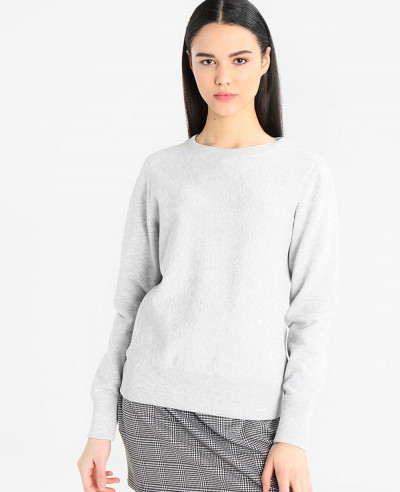 New-Crewneck-Classic-Grey-Sweatshirt
