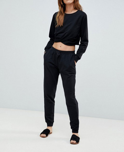 New-Design-Lounge-Jogger-With-Tracksuit