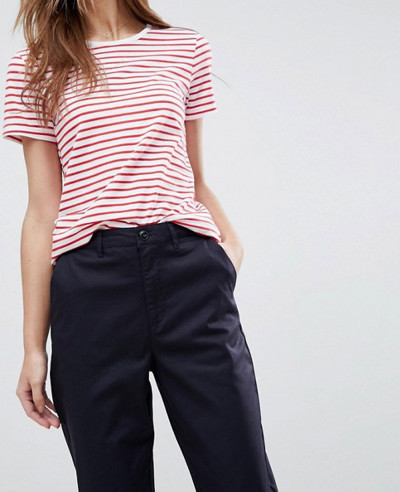 New-Fashion-Chino-Trousers-in-Navy