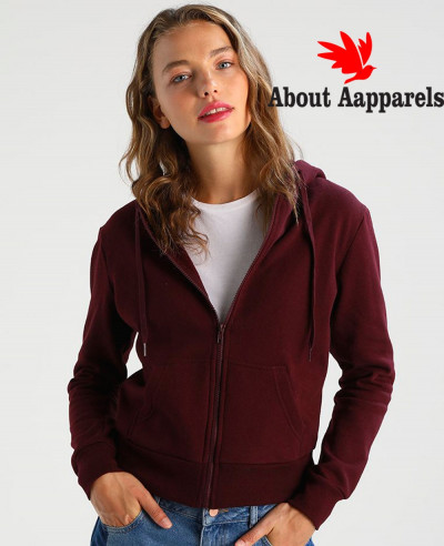 New-Fashion-Women-Hoodie