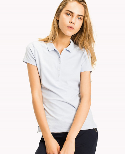 New-Fashionable-Classic-Regular-Fit-Polo-Shirt
