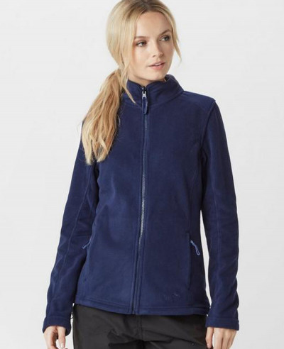 New-Fashionable-Style-Full-Zipper-Polar-Fleece-Jacket
