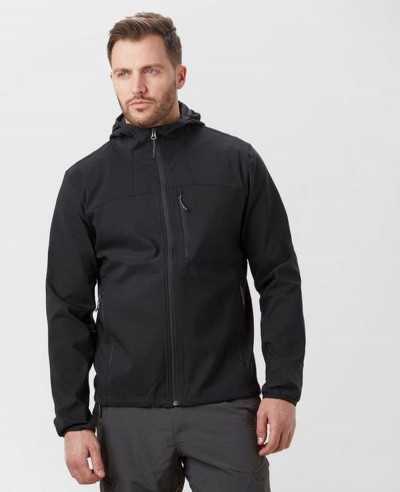 New-High-Quality-Men-Custom-Softshell-Jacket-