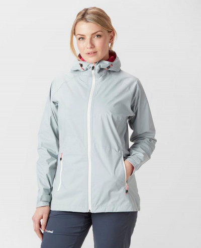 New-Hot-Selling-Women-Fashion-Softshell-Jacket