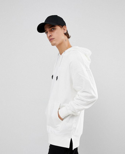 New-Look-Dropped-Shoulder-Hoodie