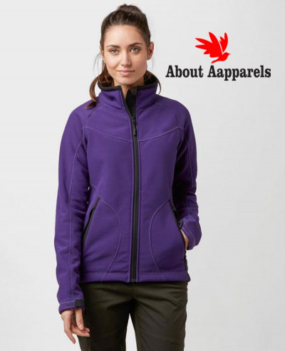 New-Look-Fashion-Purple-Proton-Softshell-Jacket