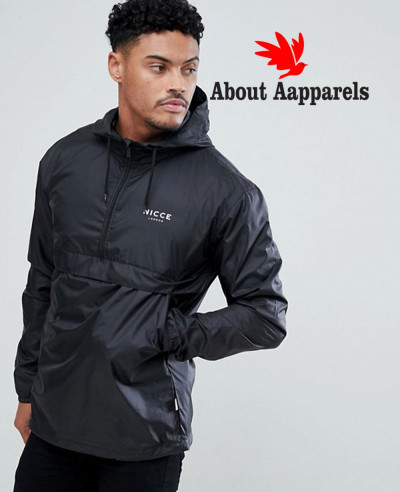 New-Look-Nicce-London-Overhead-Windbreaker-Jacket