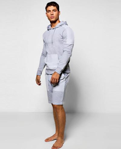 New-Men-Hot-Selling-Custom-Short-Tracksuit