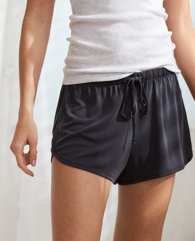 New-Most-Selling-Custom-Short