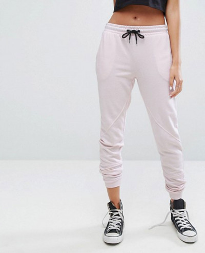 New-Most-Selling-Sweatpant-Jogger