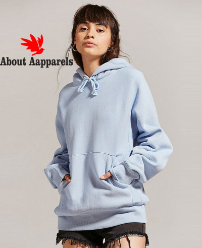 New-Pullover-Blue-Graphic-Hoodie-Sweatshirt