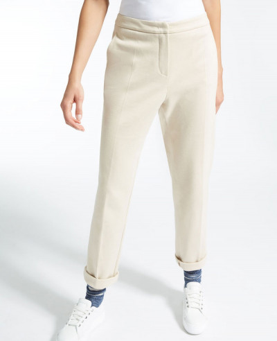 New-Stylish-fashion-Cotton-Trousers
