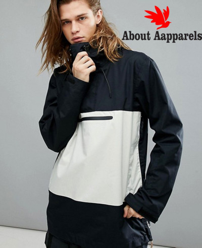 New-Stylish-Fashionable-Overhead-Windbreaker-Jacket