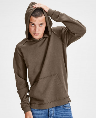 New-Stylish-Hot-Made-Hoodie