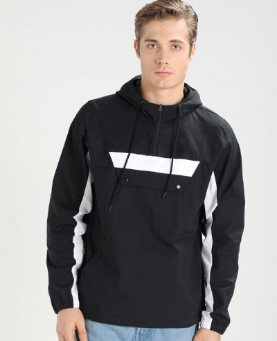 New-stylish-Men-Front-Zipper-Windbreaker-Jacket