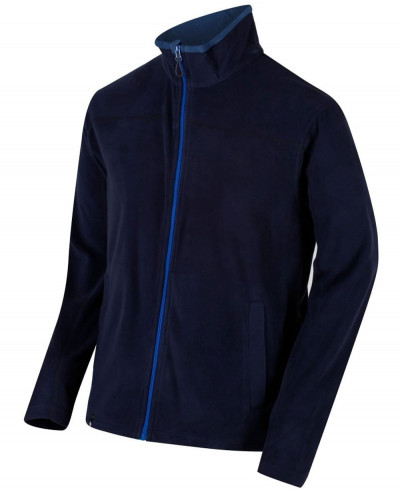 New-Stylish-Micro-Fleece-Jacket