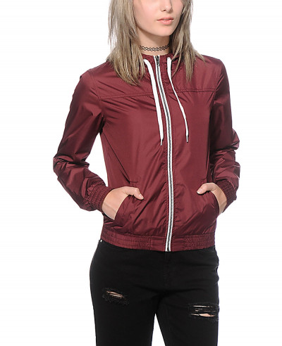 New-Stylish-Windbreaker-Coach-Jacket