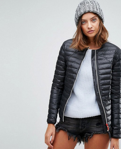 Original-Fashionable-Women-Padded-Jacket