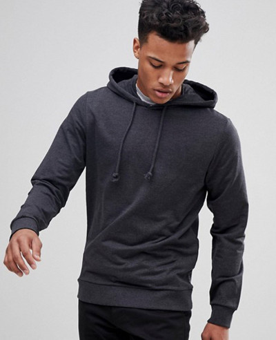 Pullover-Stylish-Custom-Men-Originals-Hoodie