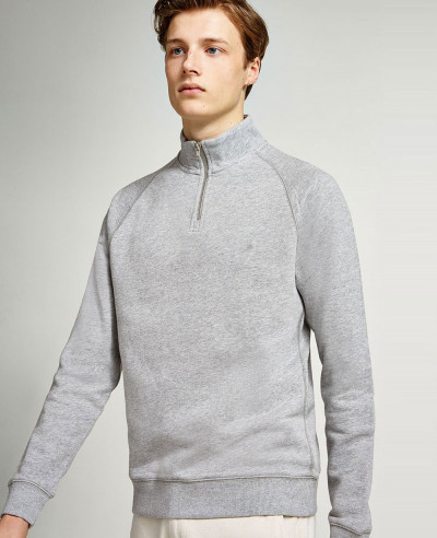 Pullover-Stylish-Grey-Men-Sweatshirts
