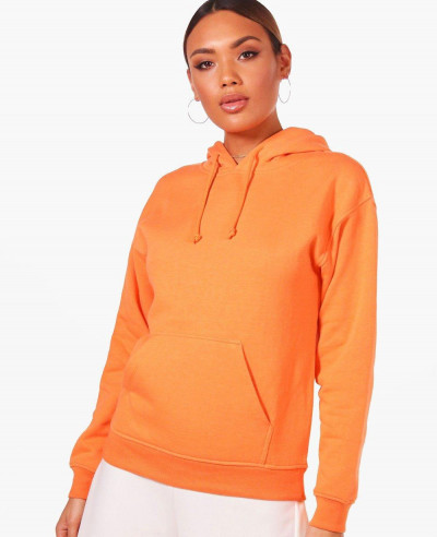 Pullover-Fashion-Bright-Overhead-Hoody