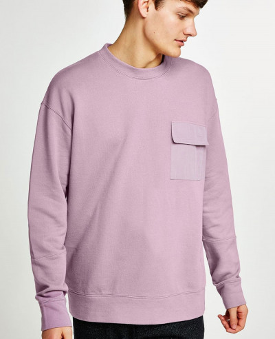 Purple-Pocket-Sweatshirt