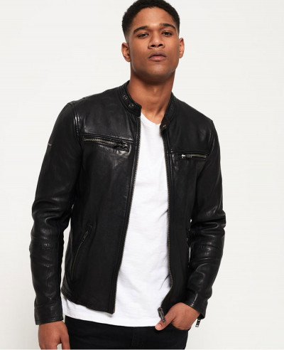 Real-Hero-Leather-Biker-Jacket