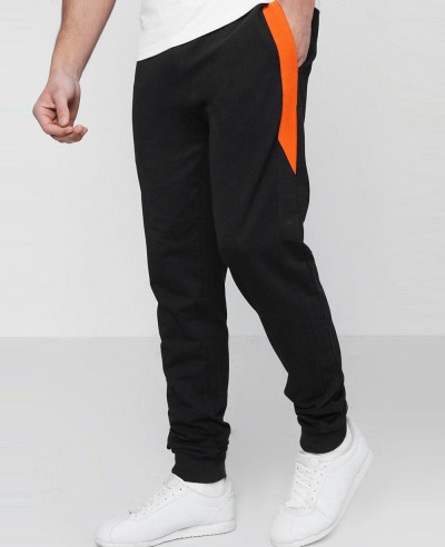 Skinny-Fit-Sports-Stripe-Jogger