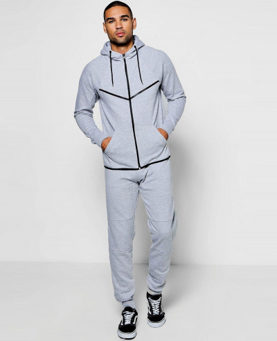 Skinny-Fit-Stripe-Panel-Tracksuit-AA-1048-(1)
