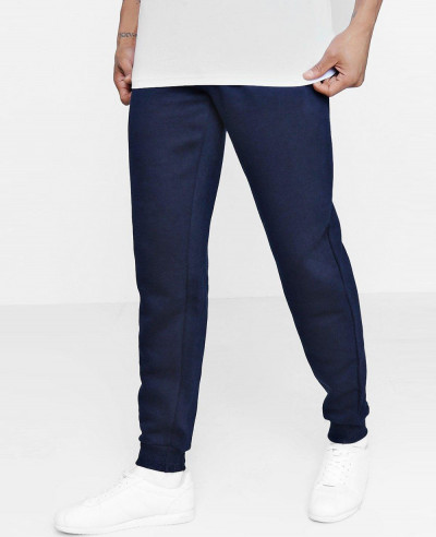 Slim-Fit-Fleece-Joggers