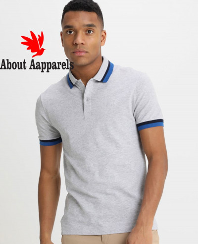 Slim-Fit-Stylish-Men-Polo-Shirt