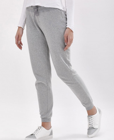 Slim-Leg-Cuffed-Fleece-Sweatpant-Jogger