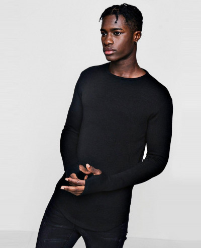 Soft-Touch-Longline-Curved-Hem-Jumper