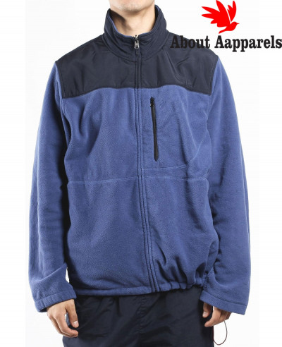 Two-Tone-Polar-Fleece-Jacket