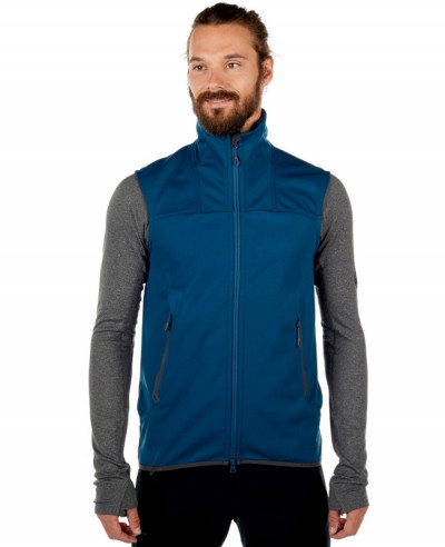Ultimate-Softshell-Vest