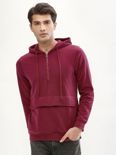 Utility-Patch-Pocket-Sweatshirt-Hoodies