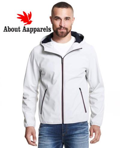 Water-Resistant-Softshell-Jacket