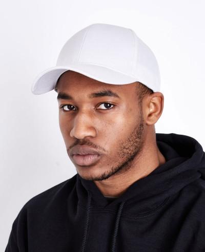 White-Cap