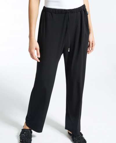 Women-Black-Fashion-Trousers