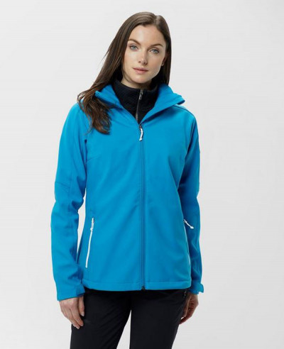 Women-Cascade-Ridge-Softshell-Jacket
