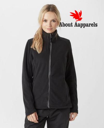 Women-Grace-Full-Zipper-Fleece
