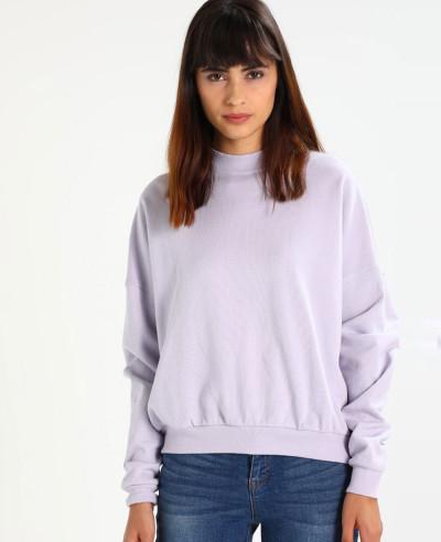 Women-High-Custom-Sweatshirt