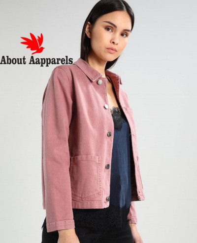Women-Online-Store-Denim-Jacket