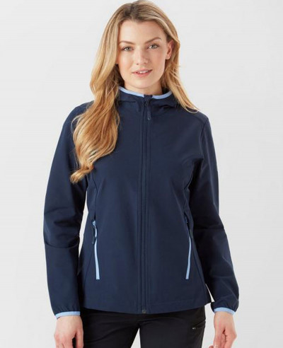 Women-Turbulence-Softshell-Jacket